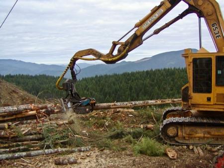 DTL Logging Sec 26 13-7 7-2-04 010