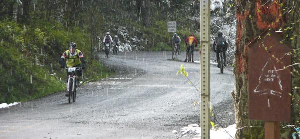 mudslinger bike race (5)