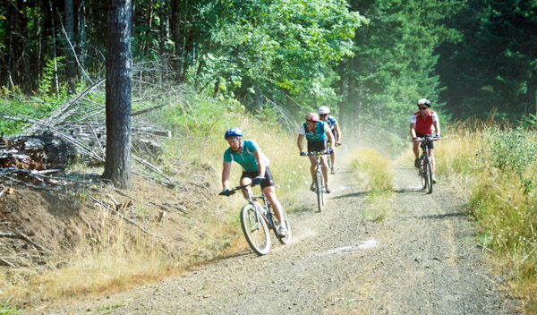 Northwest Woodlands article 1